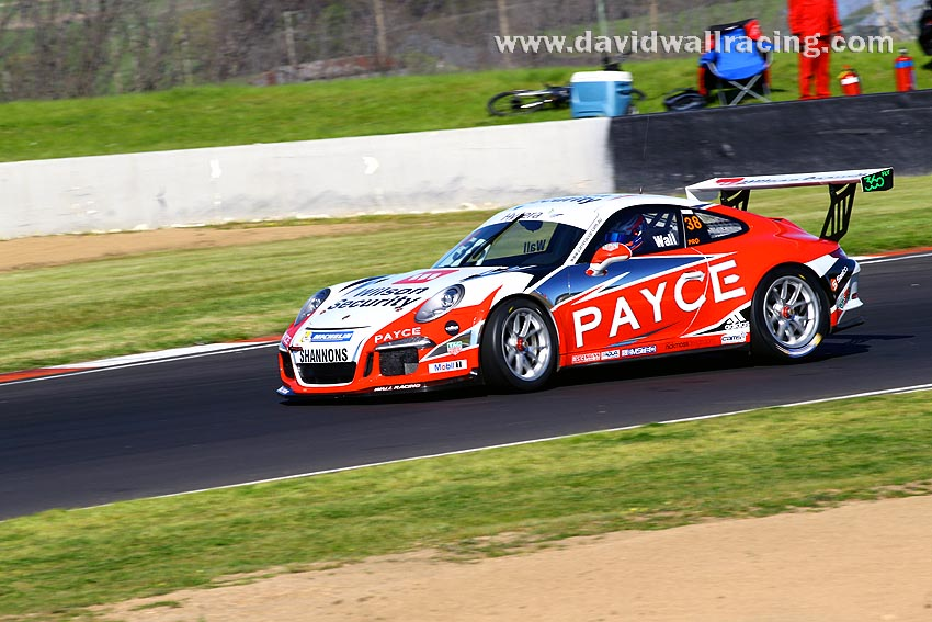RGP-Supercheap Auto Bathurst 1000Sa-a94w7867