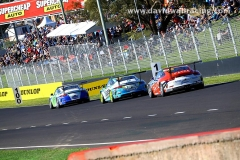 RGP-Supercheap Auto Bathurst 1000Sa-a94w8152