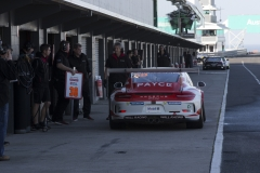 p38-Wall-CarreraCup-R3-2017-0174