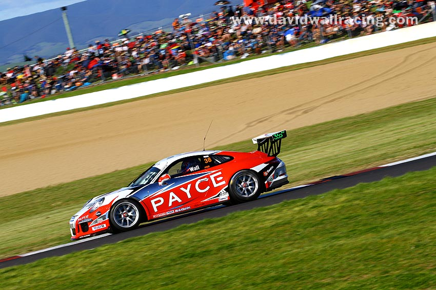 RGP-Supercheap Auto Bathurst 1000Sa-a94w7941