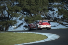 p38-Wall-CarreraCup-R3-2017-00883