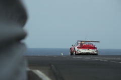 p38-Wall-CarreraCup-R3-2017-01804