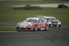 p38-Wall-CarreraCup-R3-2017-02266