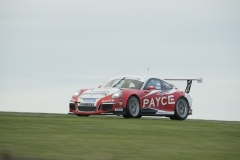 p38-Wall-CarreraCup-R3-2017-02806