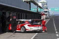p38-Wall-CarreraCup-R3-2017-0762