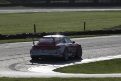 p38-Wall-CarreraCup-R3-2017-1012